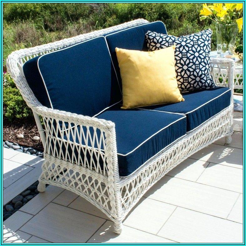 Better Homes Patio Chair Cushions