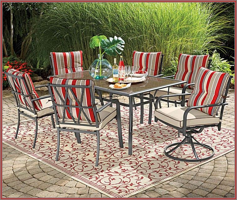 Big Lots Outdoor Patio Rugs