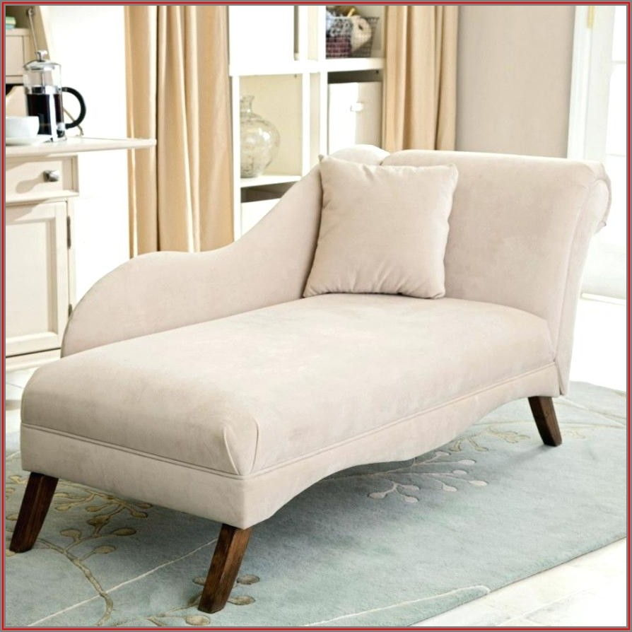 Big Lots Patio Chaise Lounge