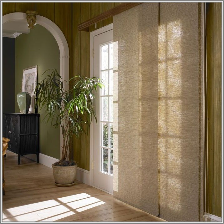 Blinds For Patio Doors Ikea