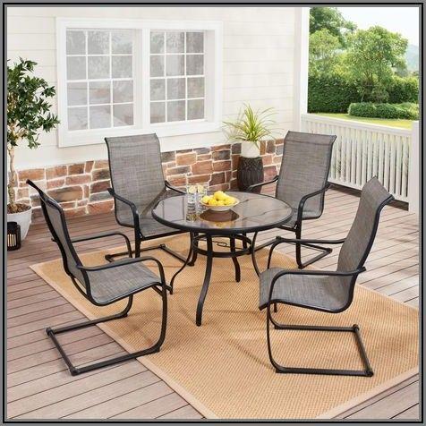 Bristol Springs Patio Furniture