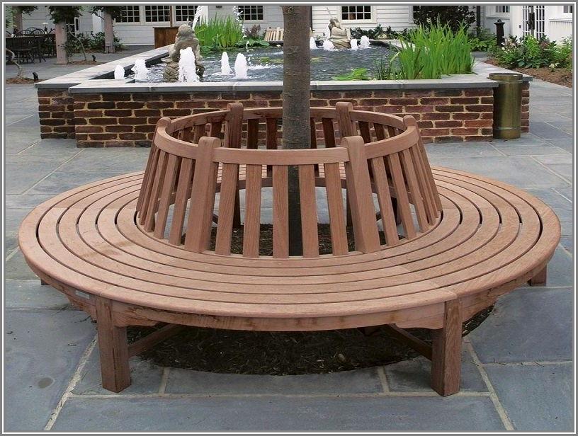 Broyhill Teak Patio Furniture
