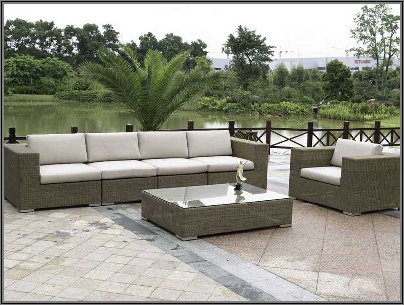 Carls Patio Furniture Fort Lauderdale
