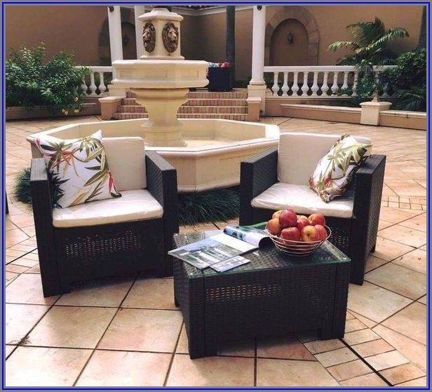 Carls Patio Furniture Naples