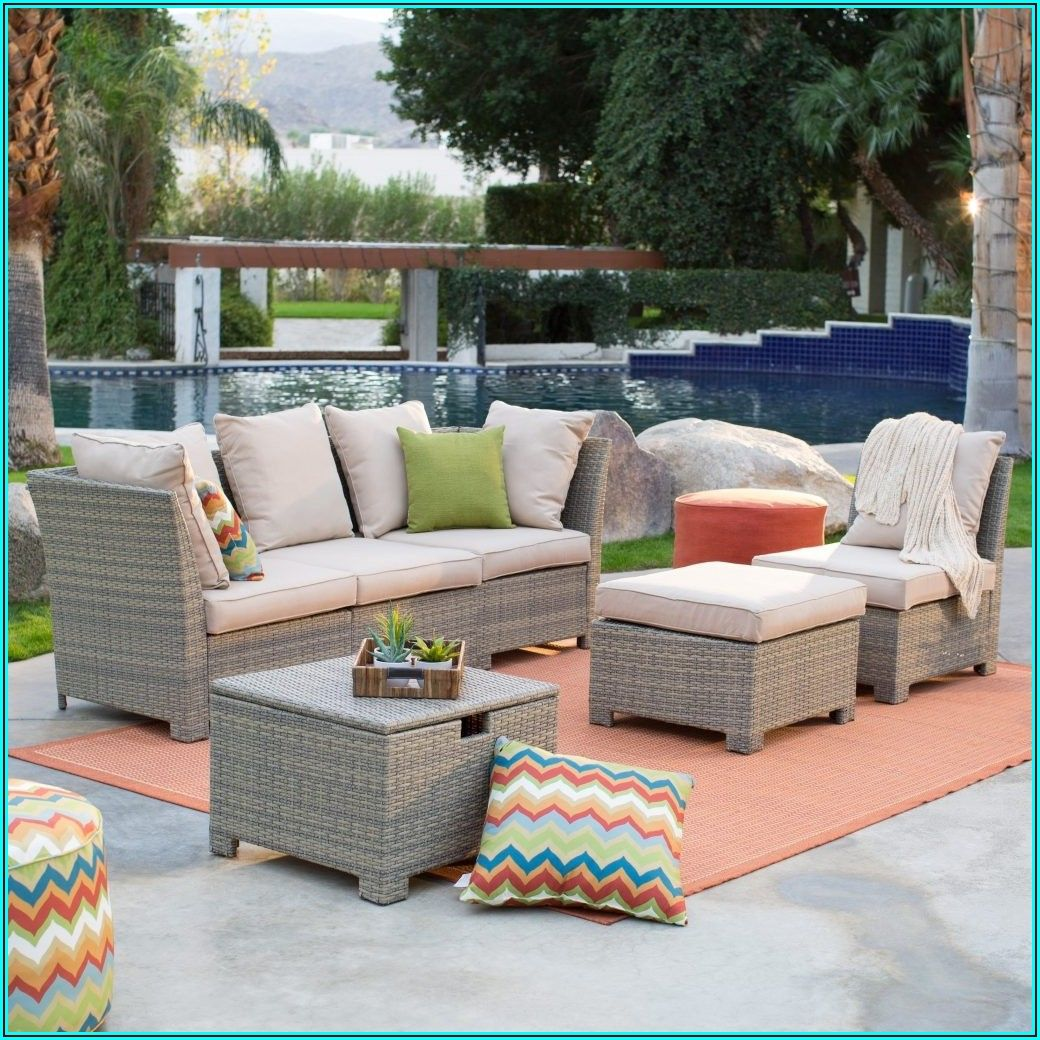 Carls Patio Furniture Sarasota Fl