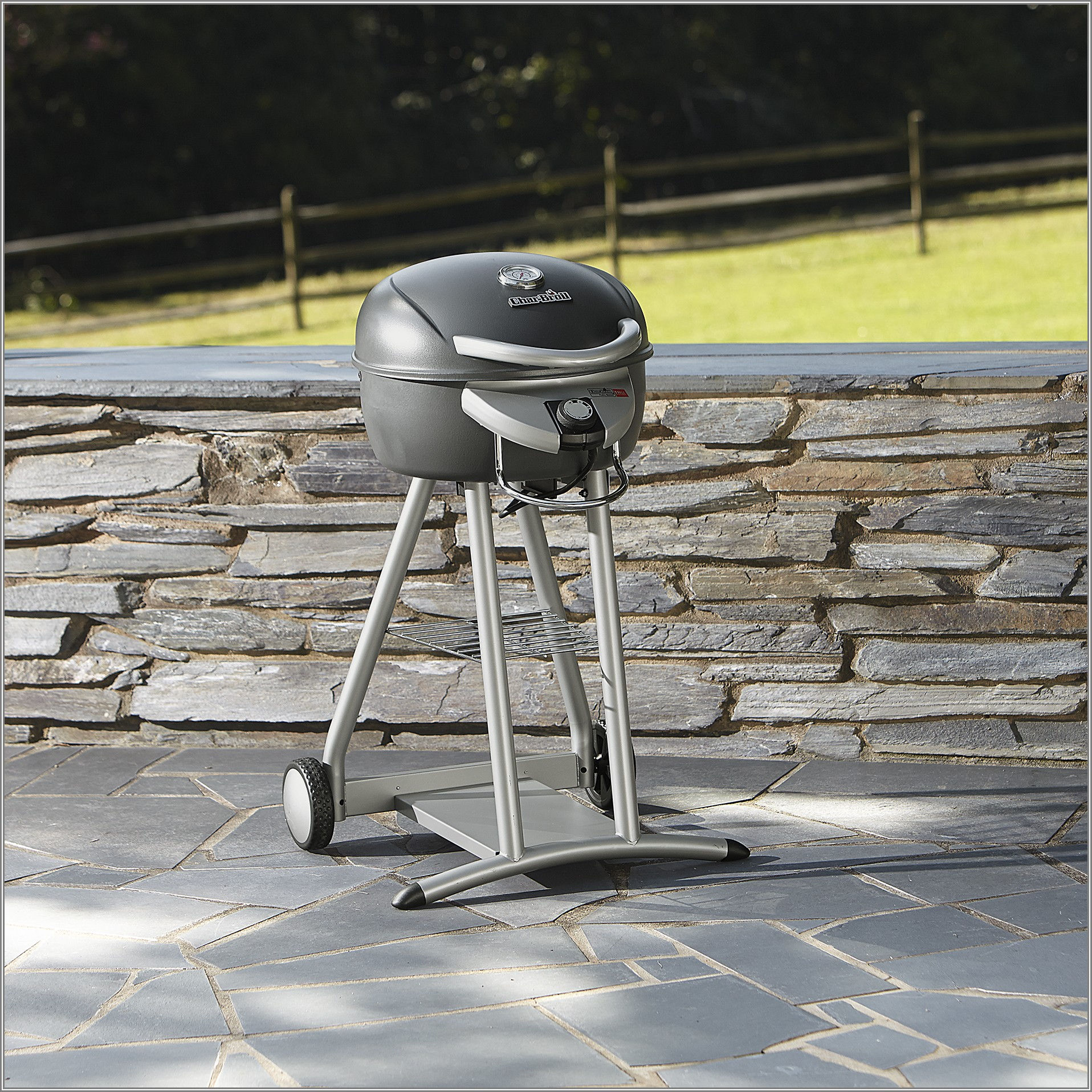 Char Broil Patio Bistro Replacement Grate