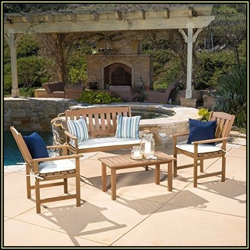 Christopher Knight Home Patio Furnitur