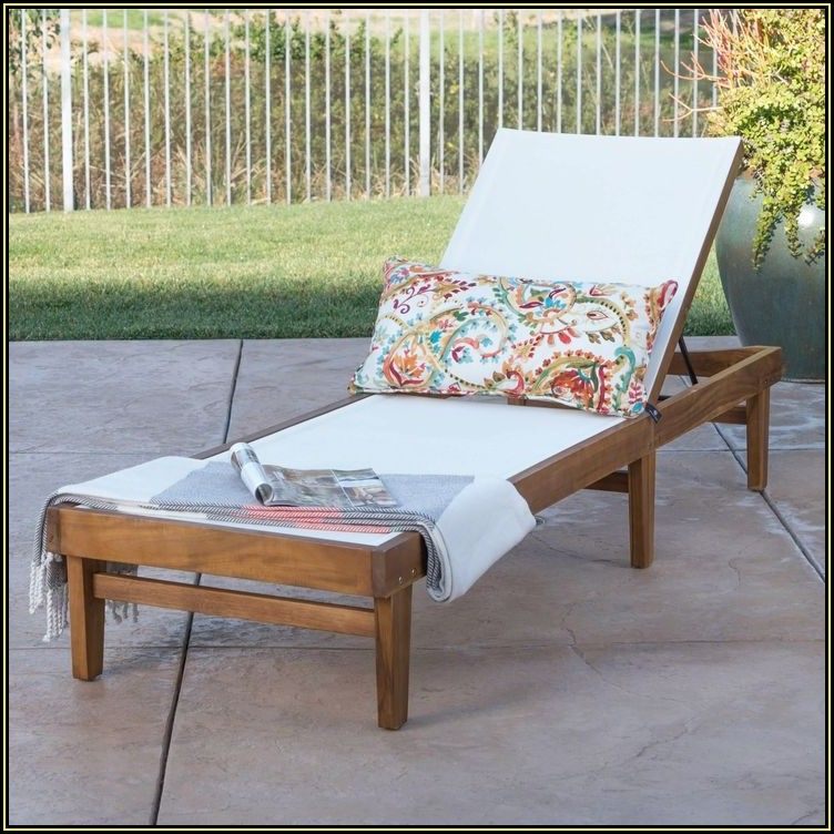 Christopher Knight Home Patio Furniture Covers