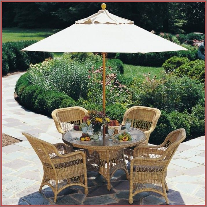 Coral Bay Patio Furniture