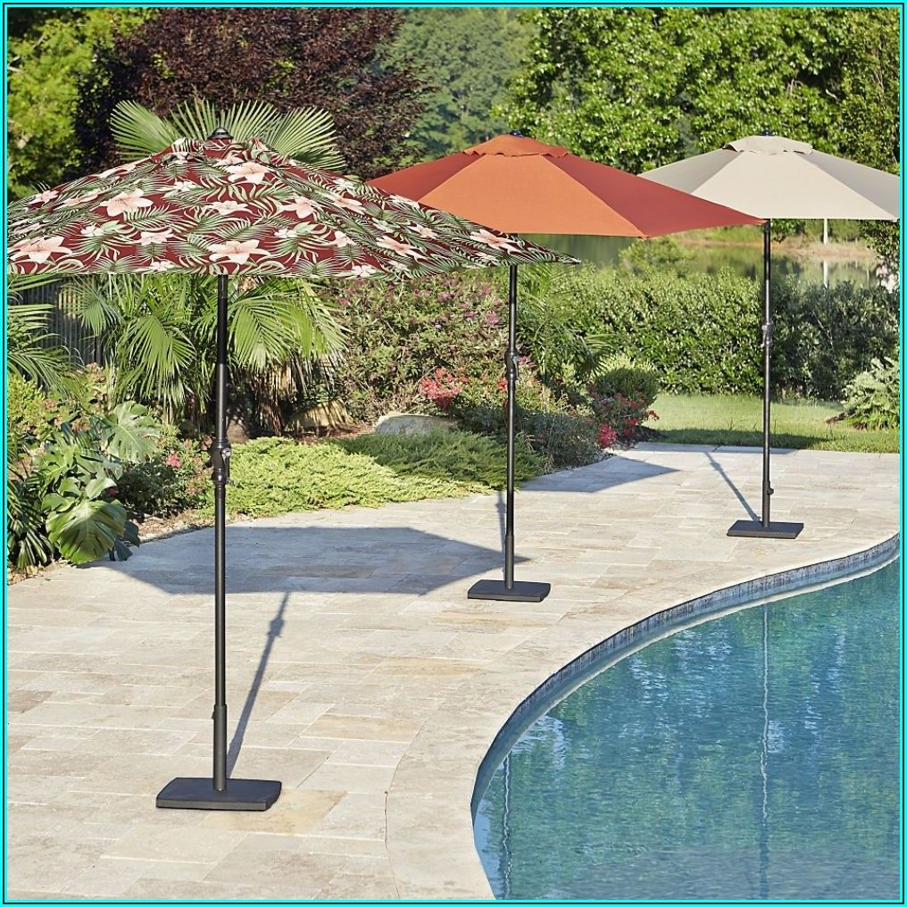 Covershield Patio Furniture Covers