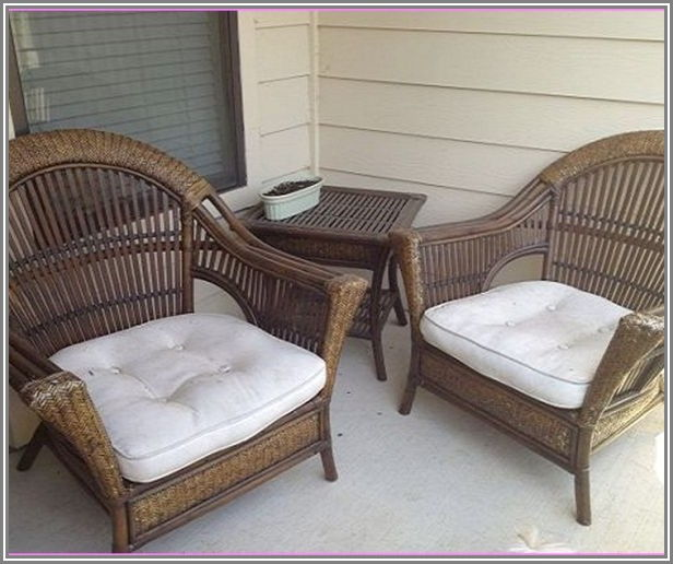 Craigslist Phoenix Patio Furniture For Sale By Owner