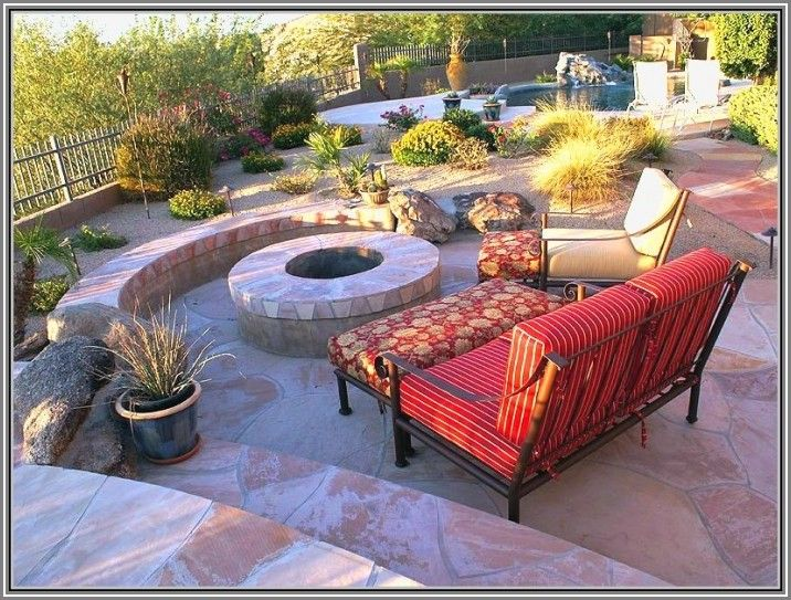 Craigslist Phoenix Patio Furniture