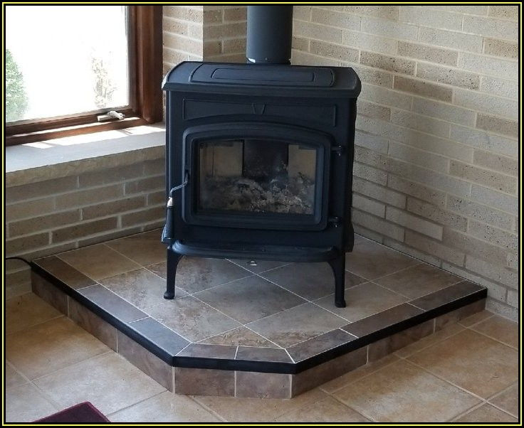Creekside Hearth And Patio Lewistown