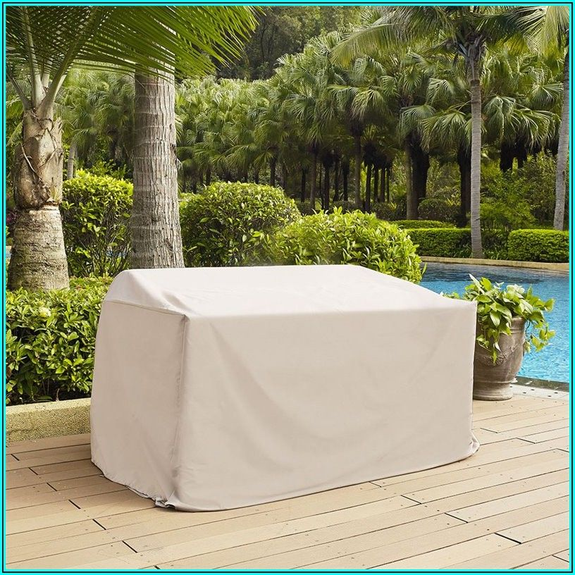 Crosley Patio Furniture Covers