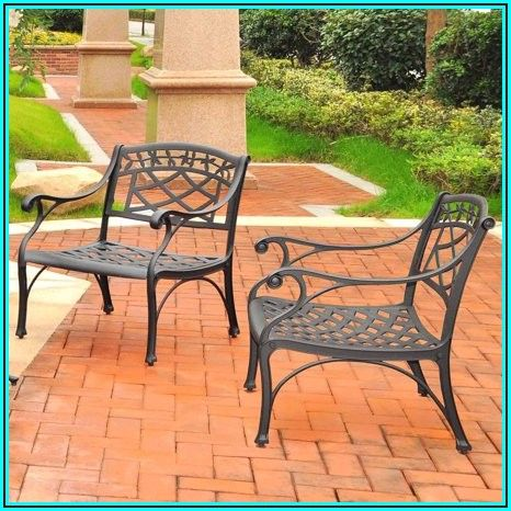 Crosley Sedona Patio Furniture