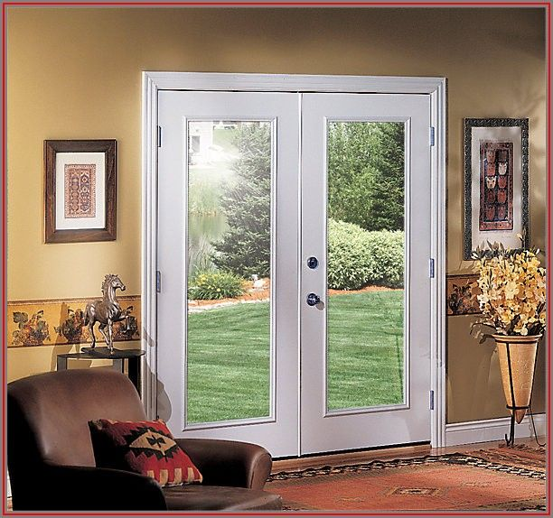 Does Home Depot Install Patio Doors