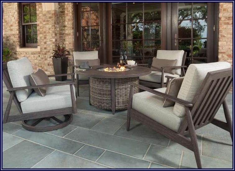 Ebel Patio Furniture Jacksonville Fl