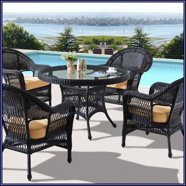 Erwin And Sons Patio Furniture