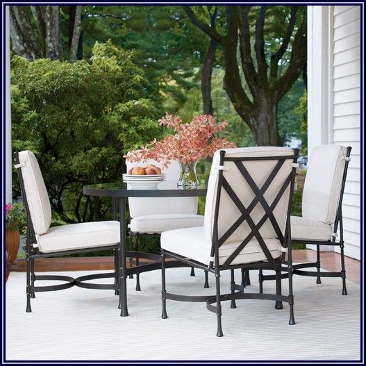 Ethan Allen Outdoor Patio Furniture