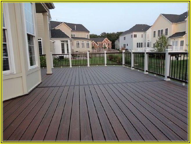 Exterior Behr Porch And Patio Paint Colors
