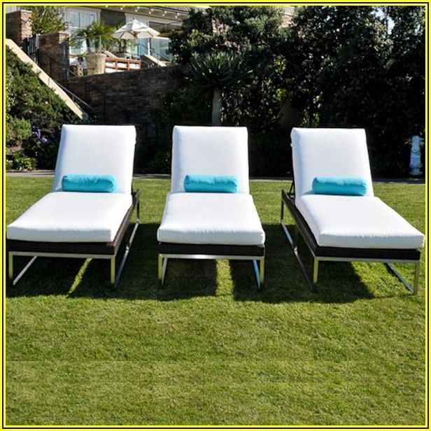 Family Dollar Patio Chairs