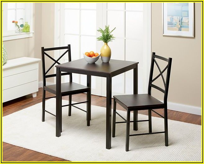 Fingerhut Com Patio Furniture