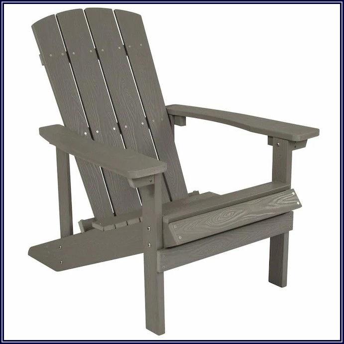 Flash Furniture Patio Chairs