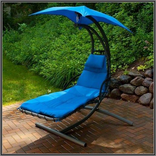 Fleet Farm Patio Chair Cushions