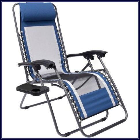 Fleet Farm Patio Chairs