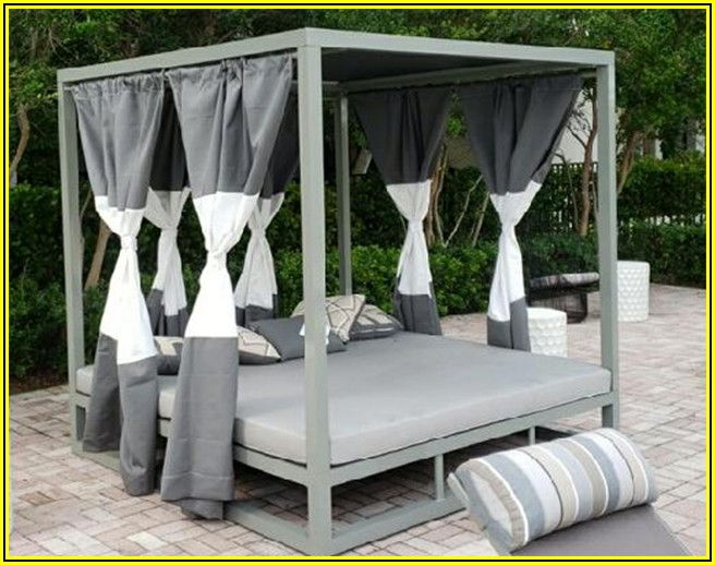 Florida Patio Furniture Inc Palmetto Fl