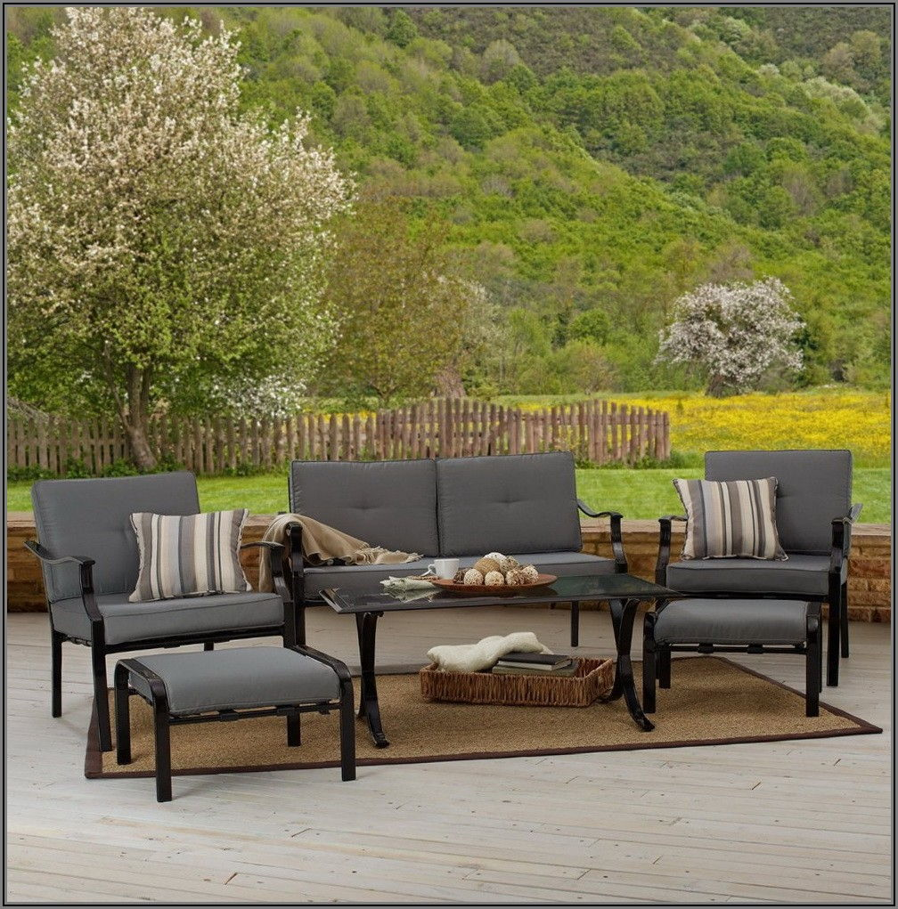 Florida Pvc Patio Furniture