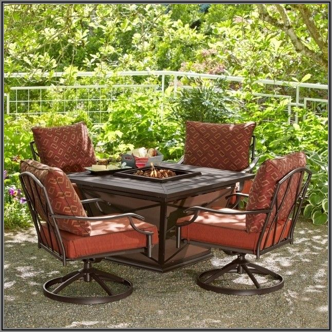Fred Meyer Outdoor Patio Sets