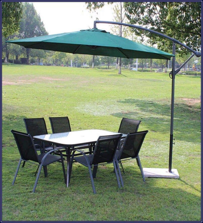 Frys Marketplace Patio Umbrellas