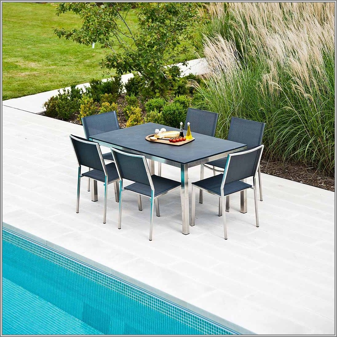 Funky Outdoor Patio Furniture