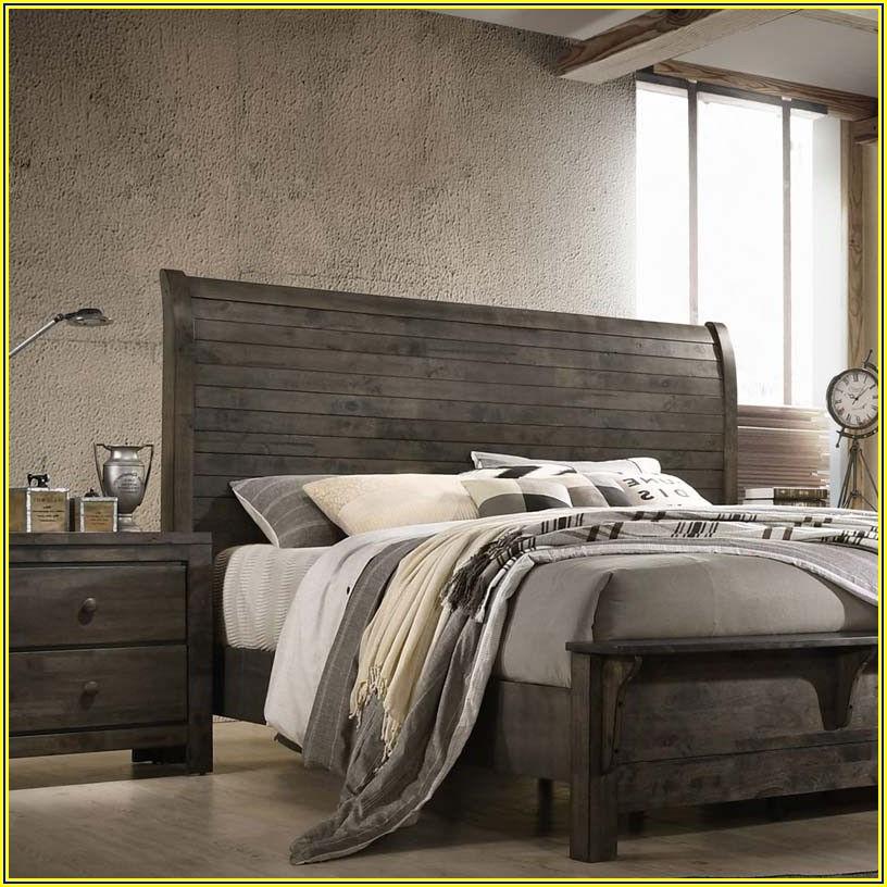 Gardner White Patio Furniture