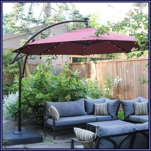 Hampton Bay Patio Furniture Assembly Instructions