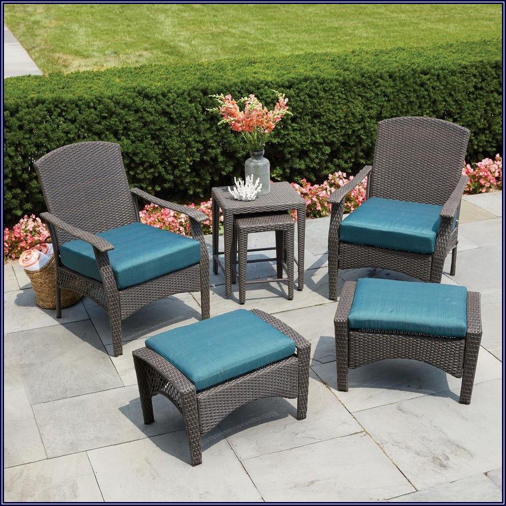 Hampton Bay Patio Furniture At Home Depot