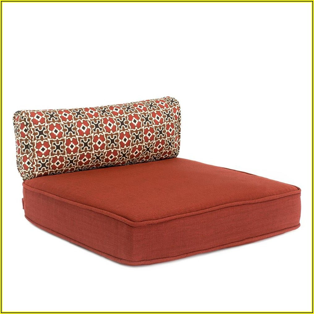 Hampton Bay Patio Furniture Replacement Covers