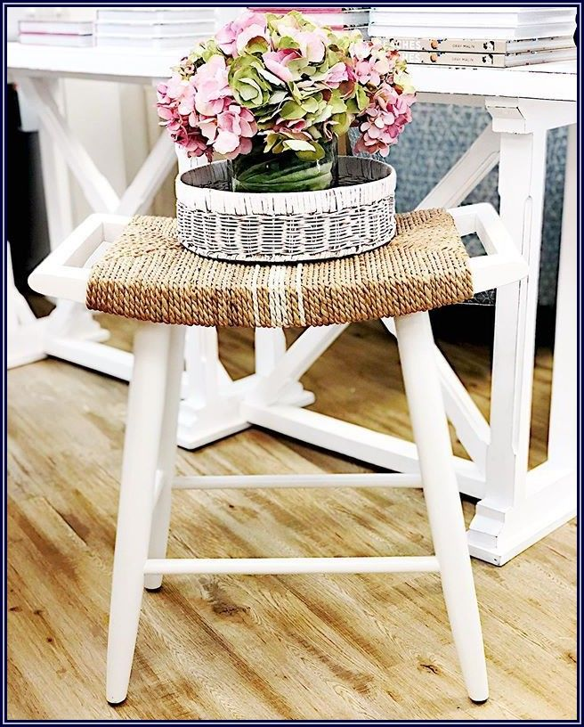 Hampton Bay Pineapple Patio Furniture