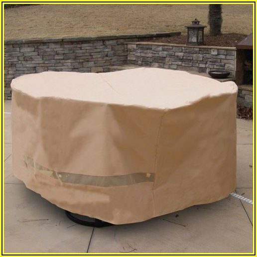 Hearth And Garden Patio Furniture Covers