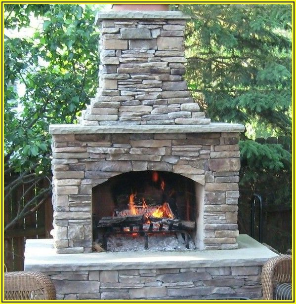 Hearthside Fireplace And Patio Warwick Rhode Island