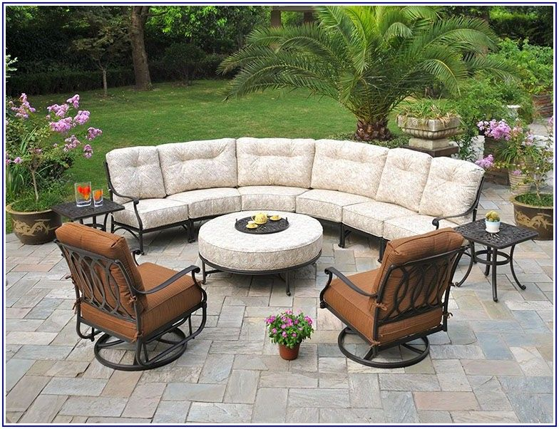 Highest Rated Patio Furniture