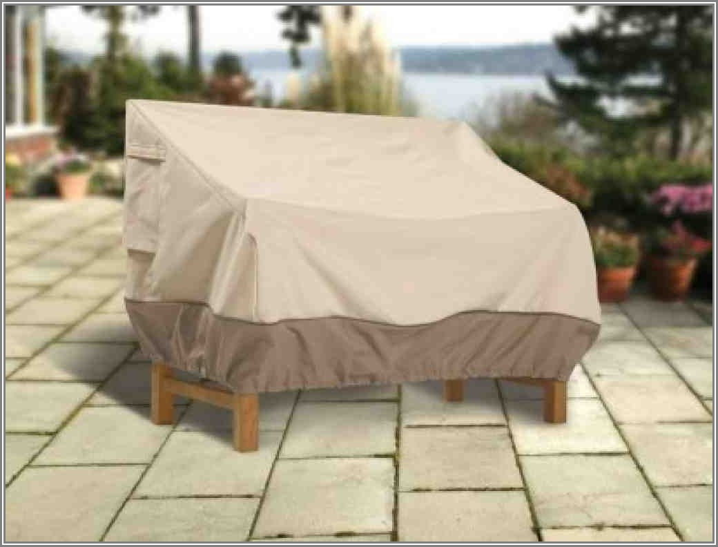 Hom Furniture Patio Furniture Covers