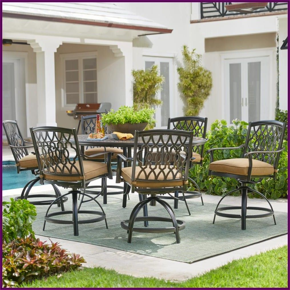 Home Decorators Collection Patio Furniture