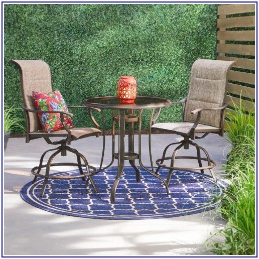 Home Depot Com Patio Furniture