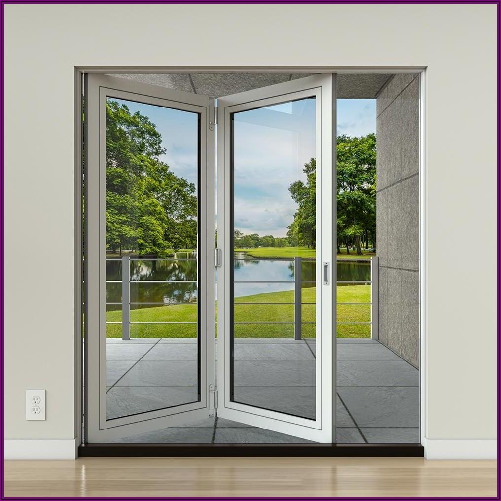 Home Depot Jeld Wen Patio Doors