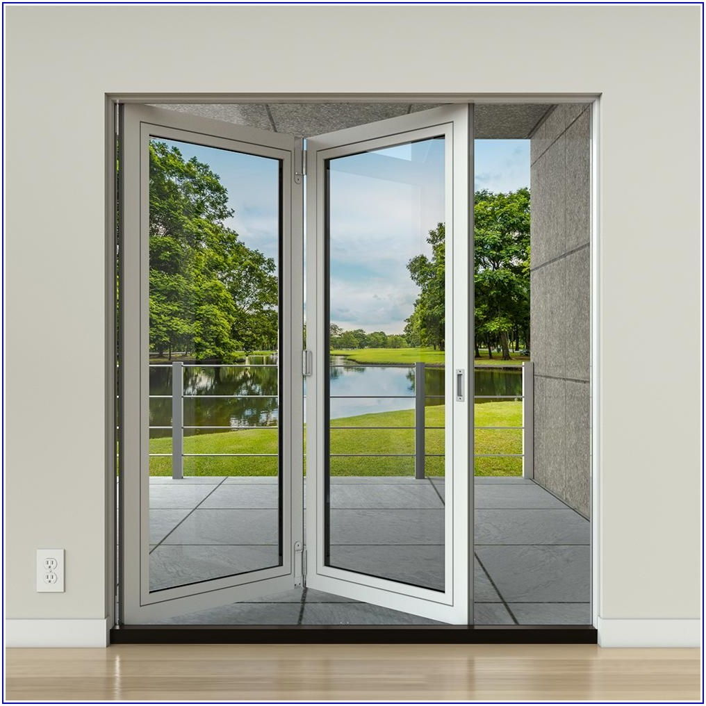 Home Depot Jeld Wen Sliding Patio Doors