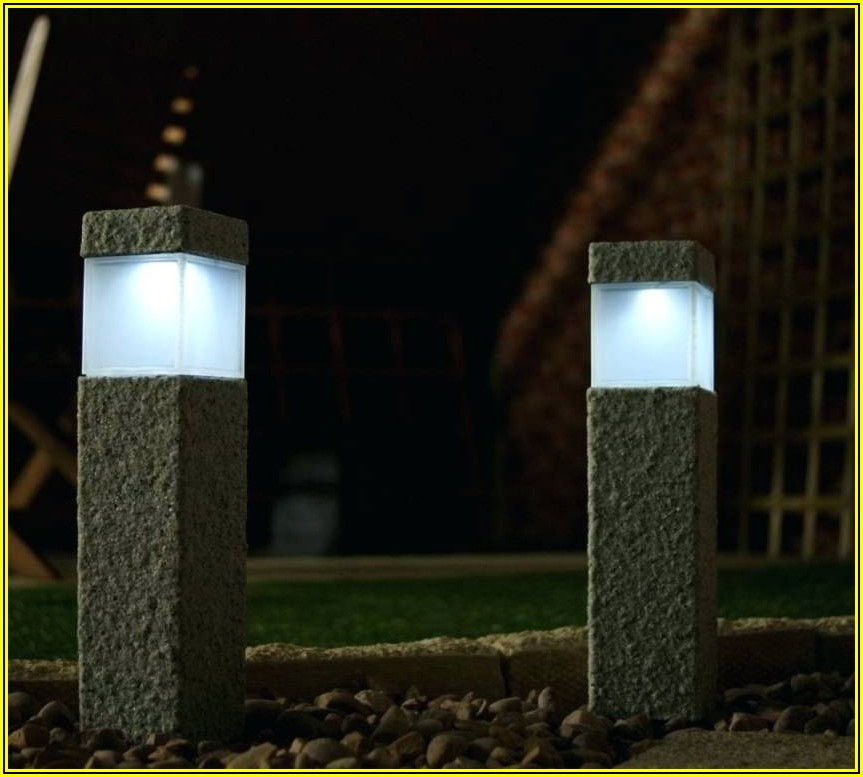 Home Depot Outdoor Patio Lights
