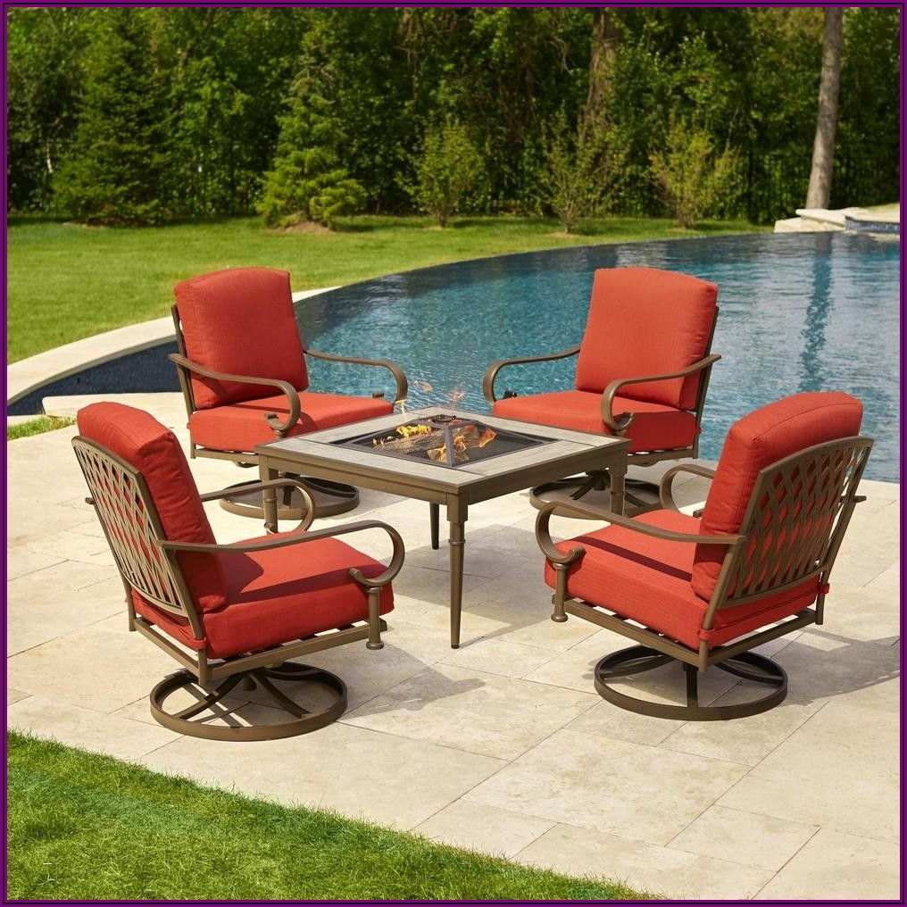 Home Depot Outdoor Patio Table Covers