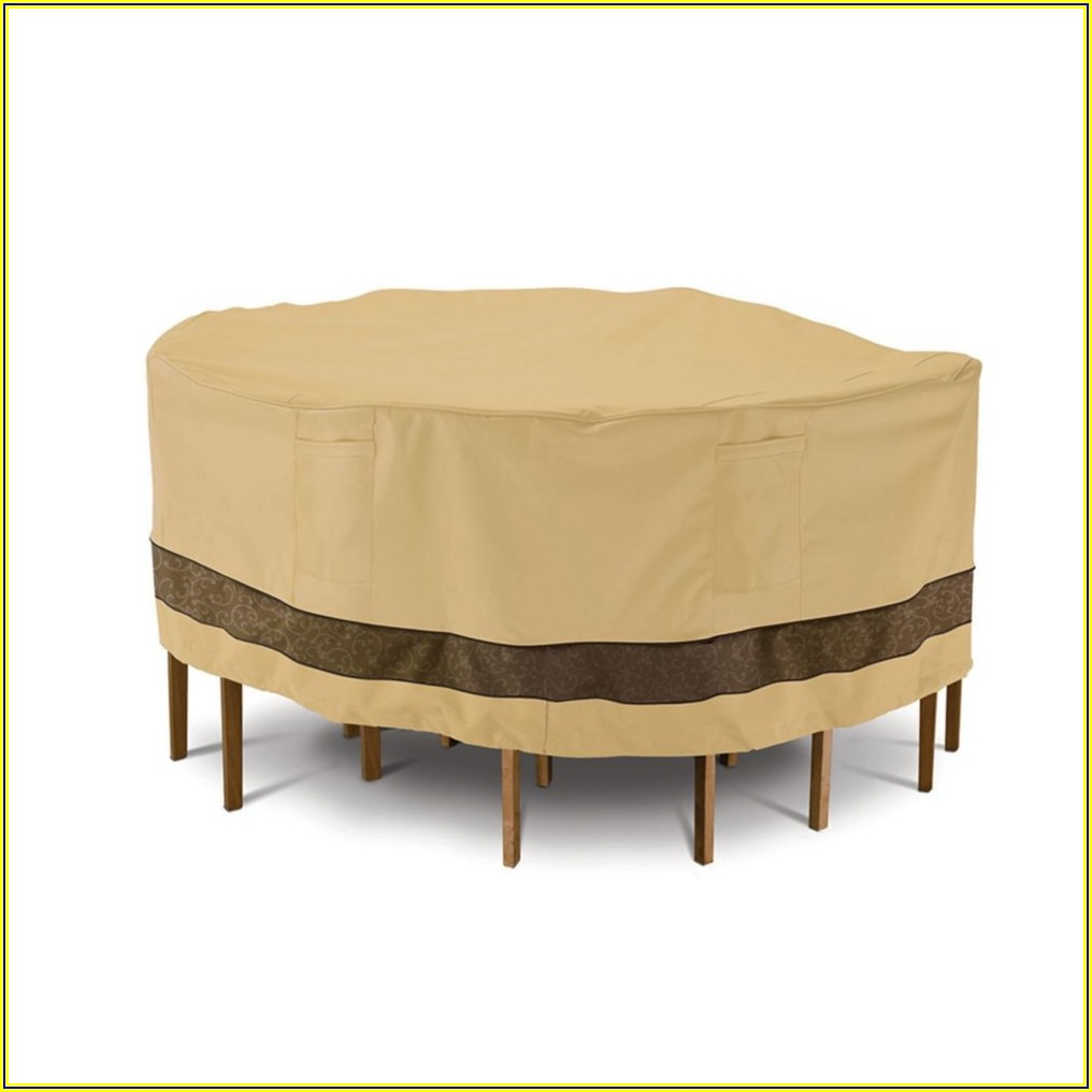 Home Depot Patio Sofa Cover